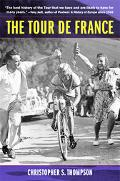Tour de France A Cultural History