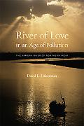 River of Love in an Age of Pollution The Yamuna River of Northern India