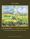 Cezanne's Composition Analysis of His Form With Diagrams And Photographs of His Motifs
