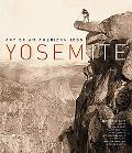 Yosemite Art of an American Icon