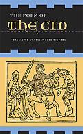 Poem of the Cid