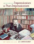 Critical Readings in Impressionism and Post-impressionism An Anthology