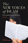 New Voices of Islam Rethinking Politics and Modernity A Reader