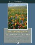 Jepson Manual : Vascular Plants of California, Second Edition, Completely Revised and Expanded
