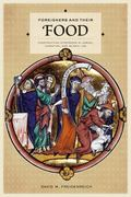Foreigners and Their Food : Constructing Otherness in Jewish, Christian, and Islamic Law