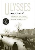 Ulysses Revised and Expanded
