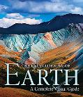 Encyclopedia of Earth: A Complete Visual Guide