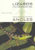 Lizards in an Evolutionary Tree: Ecology and Adaptive Radiation of Anoles (Organisms and Env...