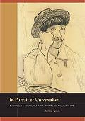 In Pursuit of Universalism: Yorozu Tetsugoro and Japanese Modern Art (The Phillips Book Prize)