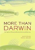 More Than Darwin: The People and Places of the Evolution-Creationism Controversy