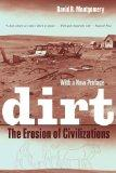 Dirt : The Erosion of Civilizations, with a New Preface