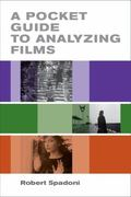 Pocket Guide to Analyzing Films