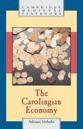 Carolingian Economy