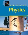 Science Foundations: Physics - Bryan Milner - Paperback
