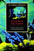 Cambridge Companion to Science Fiction