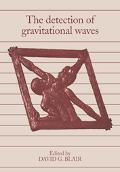 Detection of Gravitational Waves