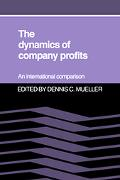 Dynamics of Company Profits An International Comparison