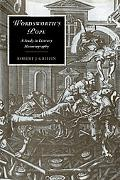 Wordsworth's Pope A Study in Literary Historiography