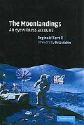 Moonlandings An Eyewitness Account