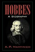 Hobbes: A Biography