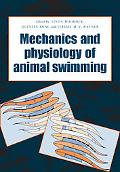 Mechanics and Physiology of Animal Swimming