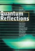 Quantum Reflections
