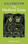 Medieval Scene