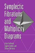 Symplectic Fibrations and Multiplicity Diagrams