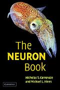 NEURON Book