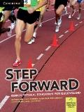 Step Forward: Senior Physical Education for Queensland