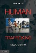 Human Trafficking : A Global Perspective