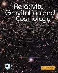 Relativity, Gravitation and C