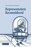 Representation Reconsidered