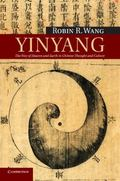 Yinyang : The Way of Heaven and Earth in Chinese Thought and Culture