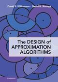 Design of Approximation Algorithms