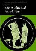 Intellectual Revolution Selections from Euripides Thucydies and Plato