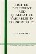 Limited-dependent+qual...in Econometric