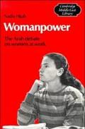 Womanpower The Arab Debate on Women at Work