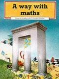 Way with Maths - Nigel Langdon - Paperback