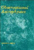 Observational Astrophysics