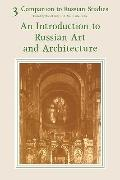 Companion to Russian Studies