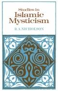 Studies in Islamic Mysticism