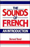Sounds of French An Introduction
