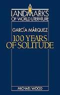 Garcia Marquez: