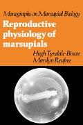 Reproductive Physiology of Marsupials