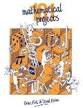 101 Mathematical Projects