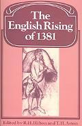 English Rising of 1381