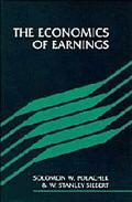 Economics of Earnings