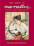 Forms of Narrative A Practical Study Guide for English