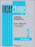 Interchange: English for International Communication, Vol. 2